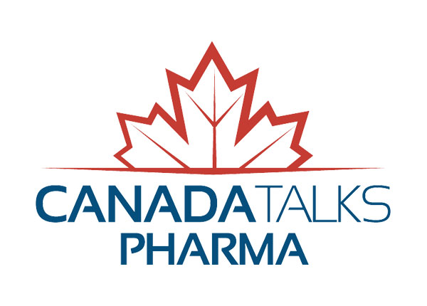 Canada Talks Pharma